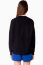 Stylemoca-sweatshirt