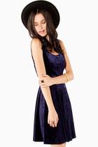 StyleMoca Dresses