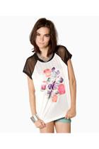 StyleMoca Shirts