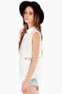 Stylemoca-blouse