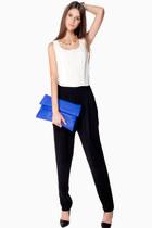 StyleMoca jumper