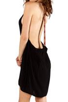 Style Moca Dresses