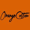 OrangeCotton