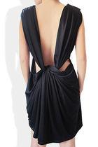 black STYLESOFIACOM dress