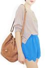 Tawny-stylesofia-bag