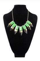 Lime-green-stylesofia-necklace