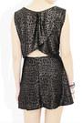 Dark-brown-stylesofia-dress