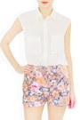 Stylesofia-shorts
