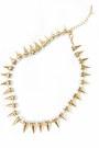Stylesofia-necklace