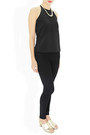 Stylesofia-leggings