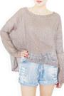 Ivory-stylesofia-sweater