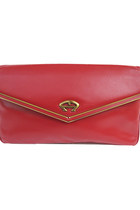 Red-aigner-bag