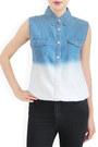 Stylesofia-shirt