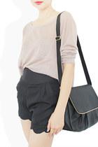 StyleSofia bag