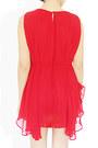 Red-stylesofia-dress