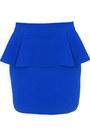 Stylesofia-skirt