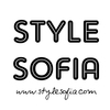 STYLESOFIA