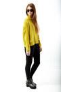 Stylerally-sweater