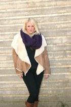 Crochetgallery-scarf