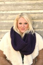 Crochetgallery Scarves