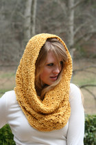 Crochetgallery-scarf