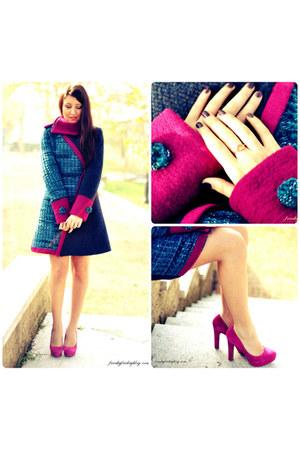 Abitart coat