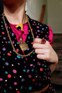 Ba-designs-cosmic-firefly-necklace-the-vintage-twin-shirt