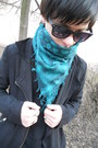 Black-tuk-boots-teal-new-yorker-jeans-black-gate-jacket-black-gate-sweater