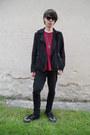 Black-tuk-boots-black-denim-co-jeans-black-gate-jacket