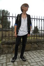 Black-tuk-shoes-black-denim-co-jeans-black-thrifted-blazer
