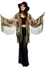 Green-saltwater-gypsy-jacket