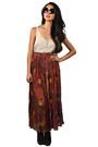 Pink-maxi-skirt-saltwater-gypsy-vintage-skirt
