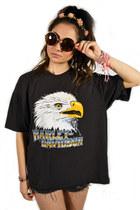 vintage t-shirt Saltwater Gypsy Vintage t-shirt