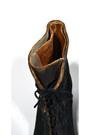Vintage-bond-boots-boots