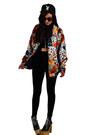 Bomber-jacket-saltwater-gypsy-vintage-jacket