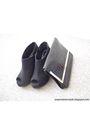 Black-new-look-shoes-black-primark-bag