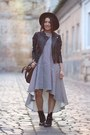 Exclusivesro-boots-sheincom-dress
