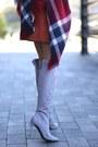 Little-mistress-boots-yoins-scarf-choiescom-skirt