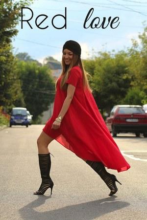 rosewe dress
