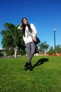 Forever-21-boots-forever-21-hat-sheinside-shirt-sxy-jns-pants
