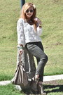 Forever21-shoes-zara-jeans-zara-blouse