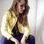 Sanjine_krpice