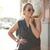 Sara_Che