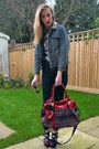 Navy-topshop-jeans-new-look-shirt-river-island-bag-primark-sunglasses-bl