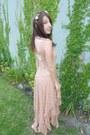 Light-pink-lace-slip-free-people-dress-peach-solid-slip-free-people-dress