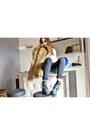 Black-coltrane-jeffrey-campbell-boots-black-black-zara-jeans-white-h-m-shirt