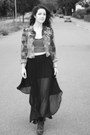 Bullboxer-boots-jeans-oneill-jacket-black-and-white-bershka-top