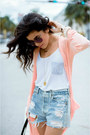 Aquamarine-nila-anthony-bag-white-tank-top-nordstrom-shirt