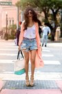 White-tank-top-nordstrom-shirt-aquamarine-nila-anthony-bag