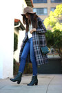 Inlovewithfashion-coat
